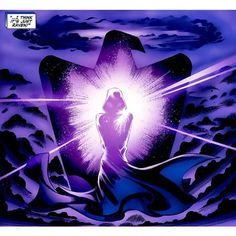 Raven battles the forces of evil alongside her adoptive family, the Teen Titans while trying to control her baser, antagonistic instincts she inherited from her demonic father, Trigon. Raven Comics, Arte Dc Comics, Deathstroke, Raven Teen Titans Go, Robin And Raven, Arte 8 Bits, Raven Beast Boy, Original Teen Titans, Raven Art