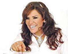 Ahlam Ali Al Shāmsi (Arabic: أحلام علي الشامسي) { UAE }  My No1 female singer (together with Samira Said :)