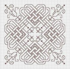 BISCORNU, ALFILETEROS, (pin cusions) GUARDATIJERAS, ....A PUNO DE CRUZ (cross stitch)