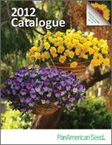 PanAmerican Seed catalog 2012. Plant Catalogs, Seed Catalogs, Outdoor Spaces, Seeds, Landscape, Flowers, Plants, Gardening, Hot