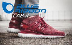 brand new 9cc0f aa84e Adidas Tubular Nova PK Reebok, Mystery, Air Jordan, Completo Da Strada,  Abbigliamento