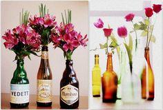 decora_o_dia_dos_namorados_flores_na_garrafa__7_