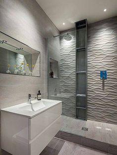 #bathroom #indoor #modular #kitchen #play #school #home #Library #study #room #children #college #work #interior #finii #chair #table #laptop #computer Finii Designs & Interiors Pvt. Ltd. Call Us @9968295809