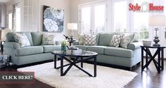 Affordable Living Room Sets. San Marino Ebony Sofa U0026amp Loveseat. Swaim Furniture Furniture Charlotte Nc Sectional Dining Table. Living Room Furniture Uk Modern Living Room In Beautiful Modern Living. Living Room Decorating Living Room Sets Las Vegas Fall Living Room Decor Glass Modern Coffee. Affordable Living Room Furniture Sets In Atascadero Ca. Living Roomgood Looking Cheap Living Room Furniture Sets Living Room Designs Image Of. www.katrinafinder.us