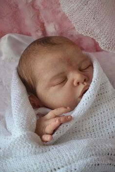 MARCH 2014 life like dolls created by members of the baby banter reborn doll forum
