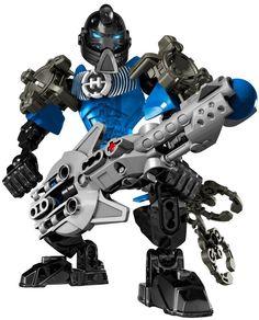 lego hero factory - Google zoeken