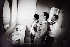 Wedding Photography :: Legacy Junction™ www.legacyjunction.com #photography #moncton #shediac #newbrunswick #maritimes