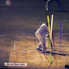 live cricket match score image