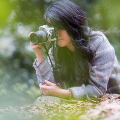 【fuka_niko】さんのInstagramをピンしています。 《今から松屋町へ〜(*´∀`*) 今日もカメラ持っていく♡ #ポートレート#ポトレ#カメラ#撮影#写真#被写体#model #撮影モデル#カメラ女子#カメラ好きな人と繋がりたい #写真好きな人と繋がりたい #写真撮ってる人と繋がりたい #関西#大阪#広場#公園#森#フォローミー#関西写真部share》
