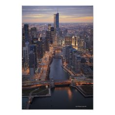 $$$ This is great for          Chicago River and Trump Tower from above Print           Chicago River and Trump Tower from above Print so please read the important details before your purchasing anyway here is the best buyHow to          Chicago River and Trump Tower from above Print Review...Cleck Hot Deals >>> http://www.zazzle.com/chicago_river_and_trump_tower_from_above_print-228823149690782784?rf=238627982471231924&zbar=1&tc=terrest