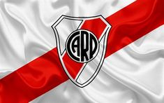 Escudo River Plate, Real Madrid Logo, Argentina Football, Tottenham Hotspur Fc, Chelsea Football, Juventus Fc, Sports Wallpapers, Sports Clubs, Arsenal Fc