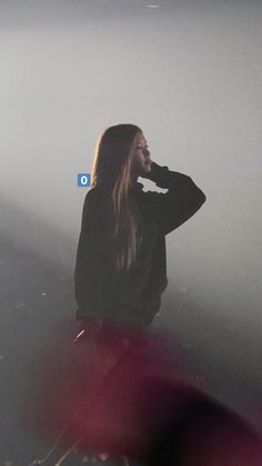 181110 BLACKPINK's 'IN YOUR AREA' Concert Seoul - Day 1 #rose #blackpink #concert