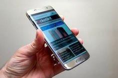 Samsung Galaxy S8 could be first Samsung phone with dual speakers - https://www.aivanet.com/2016/12/samsung-galaxy-s8-could-be-first-samsung-phone-with-dual-speakers/ #SamsungPhones