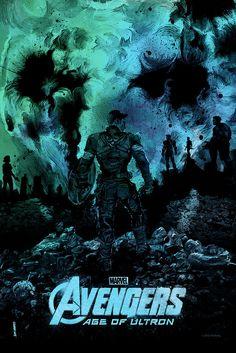 Captain America || Steve Rogers || by Daniel Norris || 667x1000 || #fanart || $45