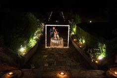 svadba v italii svadebnyj fotograf v italii svadba v asti