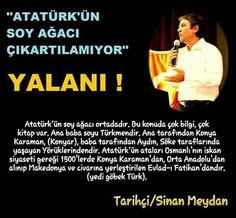 Evlad i Fatihan Turkish People, Great Leaders, More Than Words, Trivia, 1, Coding, Feelings, History, Poetry