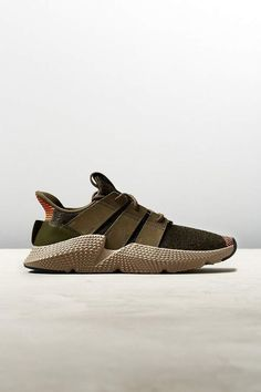 5234247fadb6 25 Best adidas Originals Prophere images in 2019