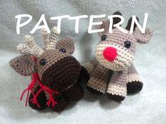 https://www.etsy.com/listing/113468860/moose-or-reindeer-pdf-crochet-amigurumi