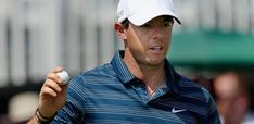 McIlroy ready for history's spotlight at Masters | Golf Channel