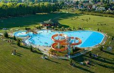 11+1 gyógyító energiájú hely Magyarországon   Zacc Hungary, Golf Courses, Health, Travel, Viajes, Health Care, Destinations, Traveling, Trips