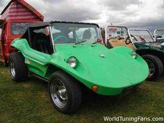 VW-Beetle-Based-Beach-Buggies-View-More-modified-C-126423597453688.jpg (640×480)