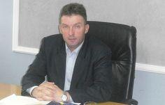 Први човек Житорађе иза браве: Кад ли ће земљак да му се придружи? - http://www.srbijadanas.net/prvi-covek-zitoradje-iza-brave-kad-li-ce-zemljak-da-mu-se-pridruzi/