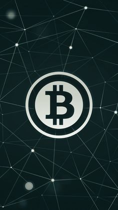 If your wanting to get into Bitcoin investing and a beginner we highly recommend using Coinbase. They have an amazing platform for trading upwards of 20 plus different crypto coins. You can learn more about them here. Investing In Cryptocurrency, Best Cryptocurrency, Cryptocurrency Trading, Bitcoin Cryptocurrency, Bitcoin Chart, Bitcoin Logo, Bitcoin Business, Initial Public Offering, Crypto Coin