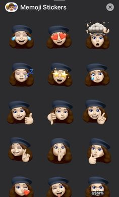 Instagram Emoji, Iphone Instagram, Instagram And Snapchat, Insta Instagram, Cute Emoji Wallpaper, Cute Cartoon Wallpapers, Creative Instagram Photo Ideas, Instagram Story Ideas, Instagram Editing Apps