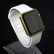 Load image into Gallery viewer, Men's Casual Sport LED Watches Digital Military Wristwatch Digital Watch