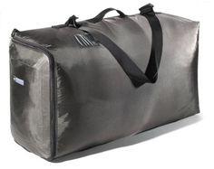 REI Pack Duffel Bag