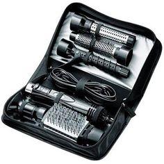 Remington AS1201 İyonik Saç Şekillendirme Seti Saç Şekillendirici :: sanaldunyaavm