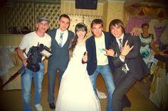 Смотреть гражданский брак 17 01 17