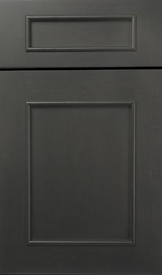Overlay Doors | Wood-Mode | Fine Custom Cabinetry