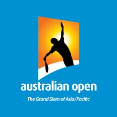 The Australian open tennis tournament 2017 is being held between 16th January 2017 to 29th January 2017 at Melbourne Park Australia. Australian open tennis will consist different events for players in Men's double matches, women's double matches, mixed doubles and single matches.