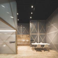 Salone del Mobile'16 / MILANO