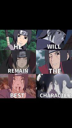 Naruto i Temari randki fanfiction
