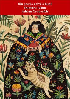Din Poezia Naiva a Lumii now on Ganesha Art, Halloween Nail Art, Minimalist Art, Collage Sheet, Digital Collage, Naive, More Fun, Art Inspo, Folk Art