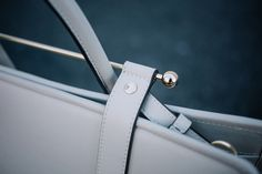 THE STRATHBERRY TOTE — Bethany Marie