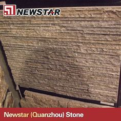 Newstar quartz walling cladding if  u  are interested in our products ,please let us know my email (newstarstone1@gmail.com)and pls call us :+86-595-22198926 http://www.newstarquartz.com/