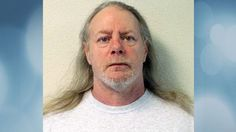 A level 3 sex offender has moved into downtown Spokane.