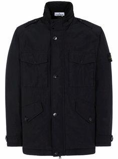 Neue Herren Winter Pullover Jacke dickes Velvet Reissverschluss Mantel Grau G OE