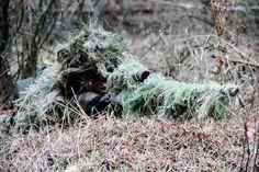 Survival combat training