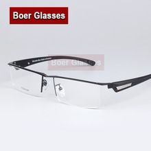 Like and Share if you want this  Titanium glasses frame titanium eyeglasses frame male glasses myopia frame eyeglasses Big Face MB4001     Tag a friend who would love this!     FREE Shipping Worldwide     #Style #Fashion #Clothing    Get it here ---> http://www.alifashionmarket.com/products/titanium-glasses-frame-titanium-eyeglasses-frame-male-glasses-myopia-frame-eyeglasses-big-face-mb4001/