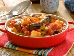 Pilchard Curry | Sishebo Mobile