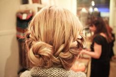 bridal hair bridal hairstyles braided updo