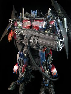 Power-Up Prime Bigger BFG (1) by frenzy_rumble, via Flickr