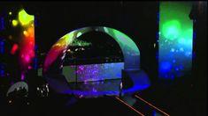 Somewhere Over the Rainbow Feat. Jackie Evancho, Josh Groban &  Patti La...