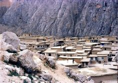 Qazvin Iran Traveling Center irantravelingcent... #iran #travel #traveltoiran