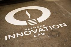 10 | First Look: Inside Sephora's New Innovation Lab | Fast Company | business + innovation