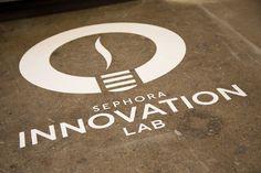 http://b.fastcompany.net/multisite_files/fastcompany/imagecache/slideshow_large/slideshow/2015/03/3043166-slide-s-2-first-look-at-sephoras-new-innovation-lab.jpg